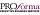 Proforma Executive Business Solutions - Leland Icon