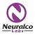 Neuralco Labs-Neuropsychiatry PCD Pharma Franchise Company Icon