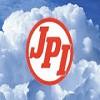 J.P. Instruments Inc.
