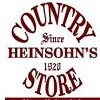 Heinsohn's Country Store