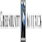 Greenblatt & Agulnick Icon