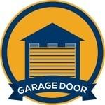 Redmond Garage Door Repair Icon