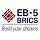 EB5 BRICS Pune Icon