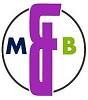 Mind & Body Fitness Icon