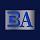 BA Appliance Repair Service Icon