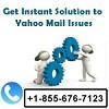 Yahoo Customer Service Number Icon