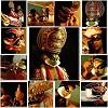 Kerala tour India Icon