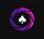 Casinobit Icon