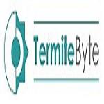 Termite Byte Icon