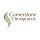 Cornerstone Chiropractic Icon