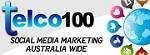 Telco100 Icon