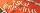 tshirtquiltstx Icon