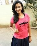 Ankita Sharma Icon