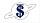 Swift Tax Icon