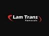 Lam Trans Removals
