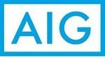 AIG Malaysia Insurance Berhad Icon