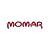 Momar Australia PTY Ltd Icon