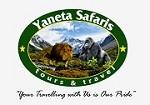Yaneta Safaris Icon