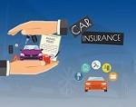 Car Insurance Ireland Icon