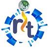 Regatta Technologies