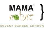 mama nature Icon