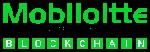 Mobile and Web app development company Icon