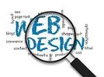 Incipient Info Web Design Hobart Icon