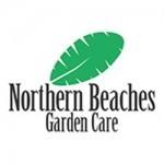 Northern Beaches Garden Care Icon