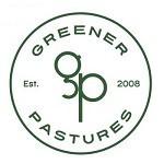 Greener Pastures Icon