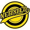 Nettsted Limited Sirketi
