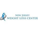 Broadstreet Wellness Center Icon