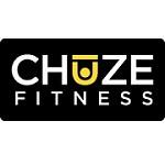 Chuze Fitness Icon