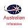 Australian Inflatables Icon