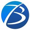 Biz4Solutions LLC