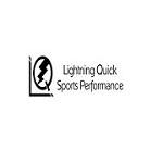 Lightning Quick Sports Performance Icon