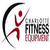 Charlotte Fitness Equipment