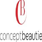 Concept Beautie Icon