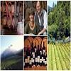 Robert Keenan Winery