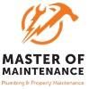 Master of Maintenance