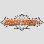 Hemet Fence Corp Icon