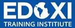 Edoxi Training Institute: IELTS Preparation Course in Dubai Icon
