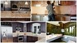 Chesapeake Painting & Home Improvements Icon