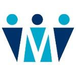 ManageTeamz Icon