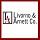 Livorno & Arnett Co., LPA Icon