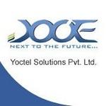 Yoctel Solutions Pvt Ltd Icon