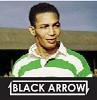 Black Arrow FC