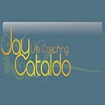 Jay Cataldo Life Coaching Icon
