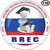 RREC Russia Icon