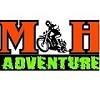 M H Adventure