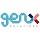 GenXSolutions Icon